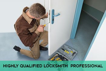 Oceanside Locksmith Service Oceanside, NY 516-283-5300
